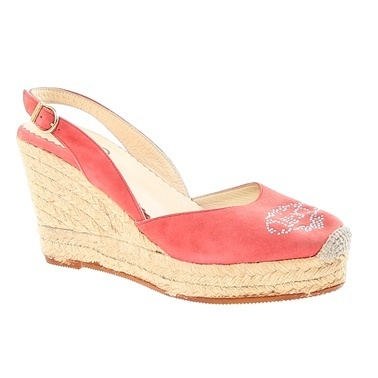 Liu Jo Ayakkabı Renkli